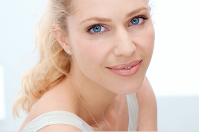 Botox Cosmetic and Dysport Photo