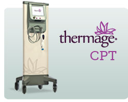 Thermage Photo